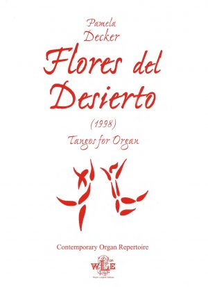 Flores del Desierto – Pamela Decker-0