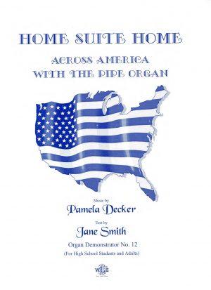 Home Suite Home – Pamela Decker-0